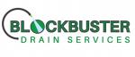 Blockbuster Drain Services