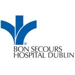Bon Secours Hospital Dublin