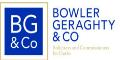Bowler Geraghty & Co