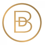Boyne Dental & Implant Clinic