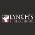 Lynch's Funeral Home