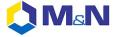M & N GROUNDWORKS LTD