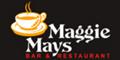 Maggie Mays Bar & Restaurant