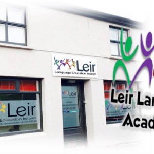 Irish Directory image carousel of Leir Education & Language Academy