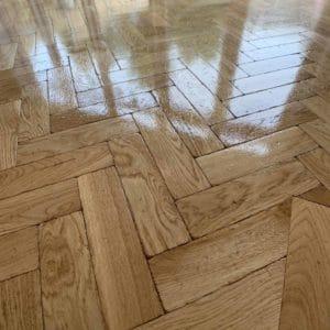 Irish Directory image carousel of MM Parquet Flooring & Carpentry Ltd