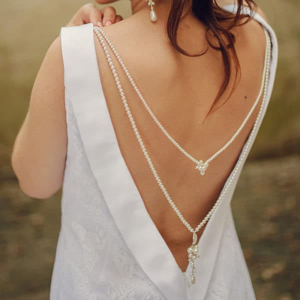 Image in gallery of Touch of Venus Jewellery at IrishDirectory, no1 Business Directory in Ireland