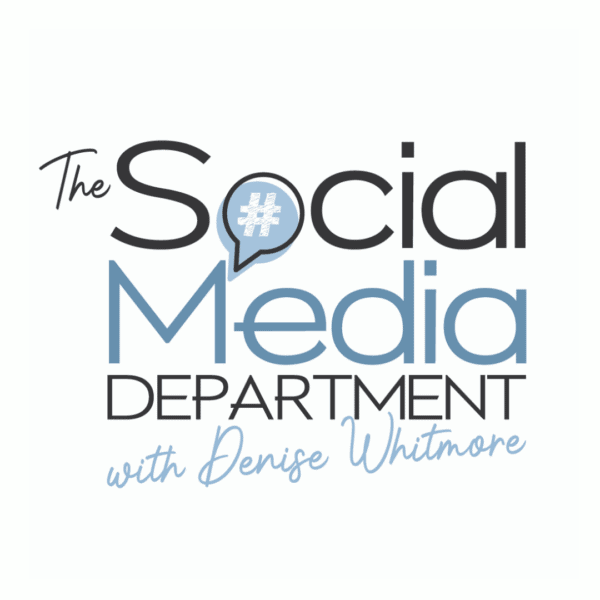 Image in gallery of The Social Media Department at IrishDirectory, no1 Business Directory in Ireland
