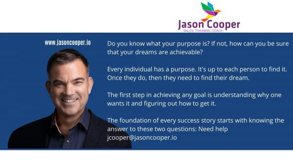 Image in gallery of Jason Cooper at IrishDirectory, no1 Business Directory in Ireland