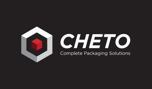 CHETO Engineering Ltd