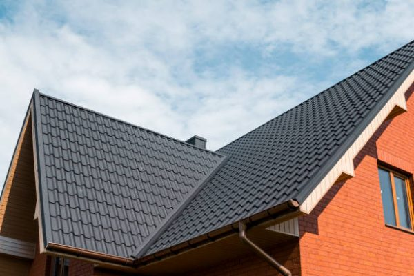 Image in gallery of DOK roofing ltd at IrishDirectory, no1 Business Directory in Ireland