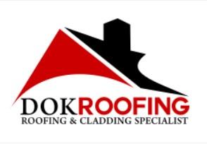 DOK roofing ltd