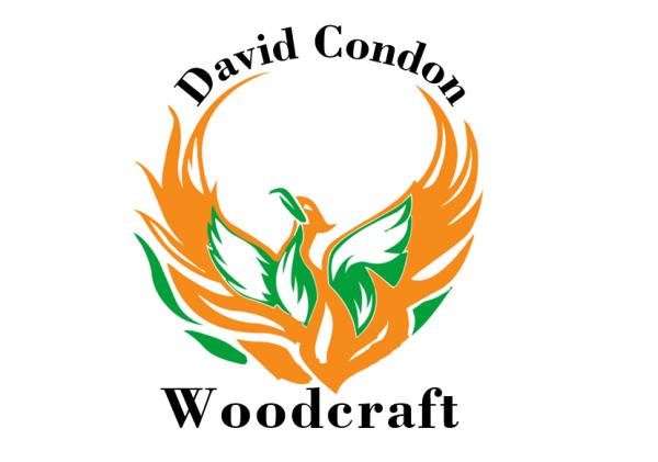 David Condon Woodcraft