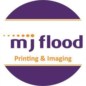 Irish Directory image carousel of MJ Flood