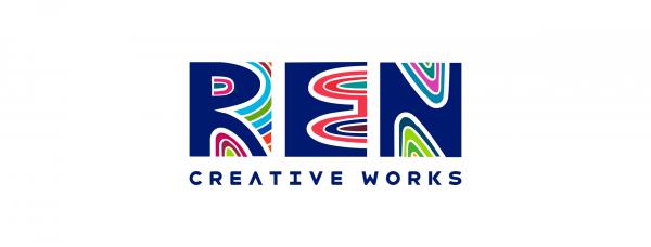 Ren Creative Works