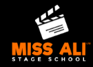 Irish Directory image carousel of Miss Ali Stage School Dublin