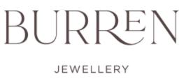 Irish Directory image carousel of Burren Jewellery